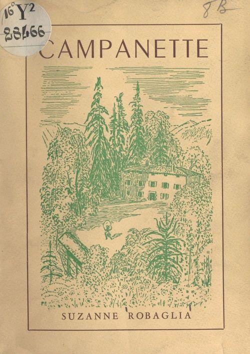 Campanette