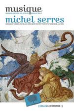 Vente Livre Numérique : Musique  - Michel Serres