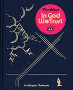 Couverture de In God We Trust