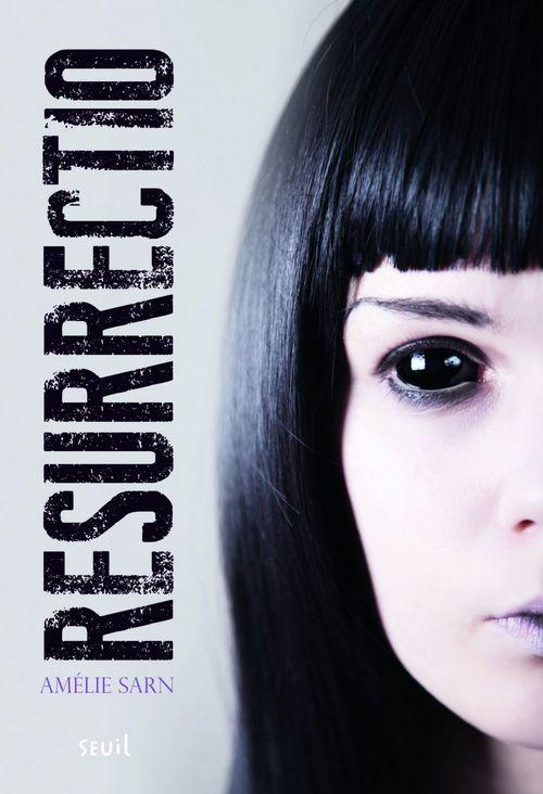 Vente EBooks : Resurrectio  - Amélie SARN