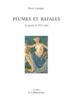 Plumes et rafales  - Pierre Lartigue - Pierre Lartigue - Pierre LARTIGUE