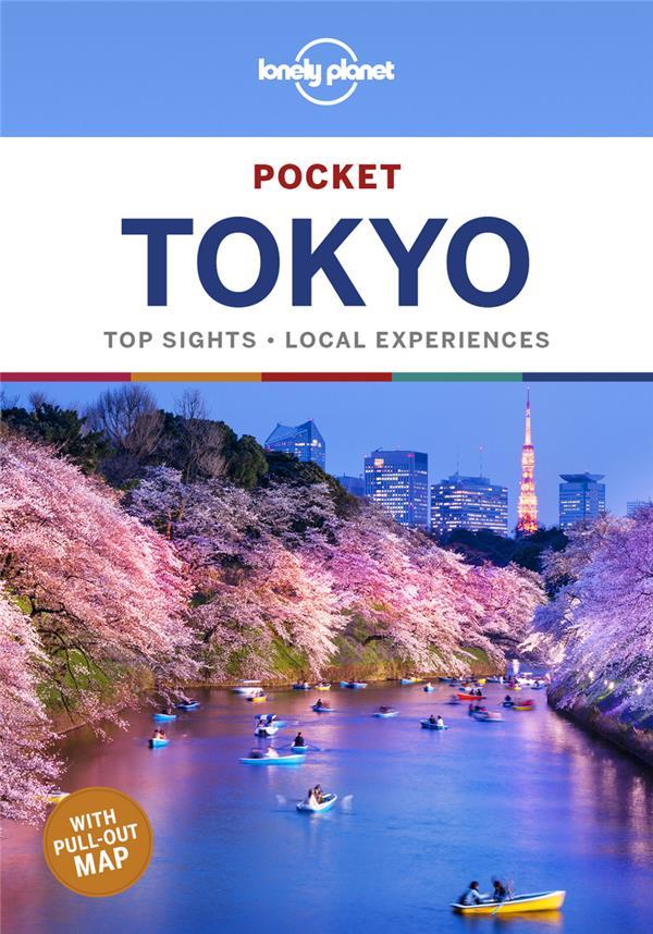 Tokyo (7e édition)