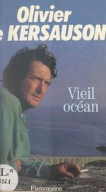 Vente Livre Numérique : Vieil océan  - Olivier de KERSAUSON
