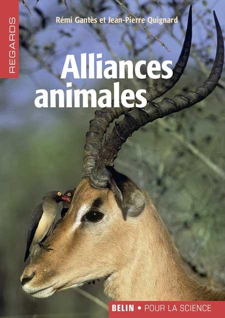 Alliances animales