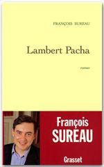 Lambert pacha