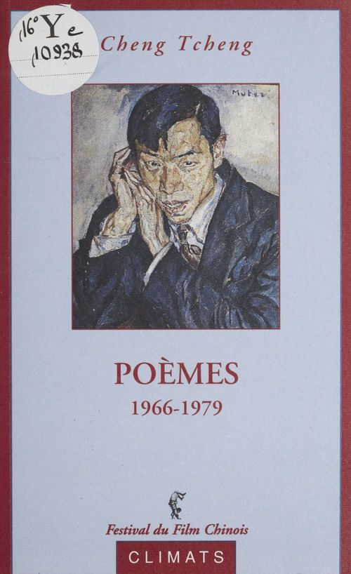 Poemes 1966-1979