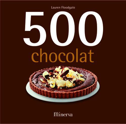 500 chocolat