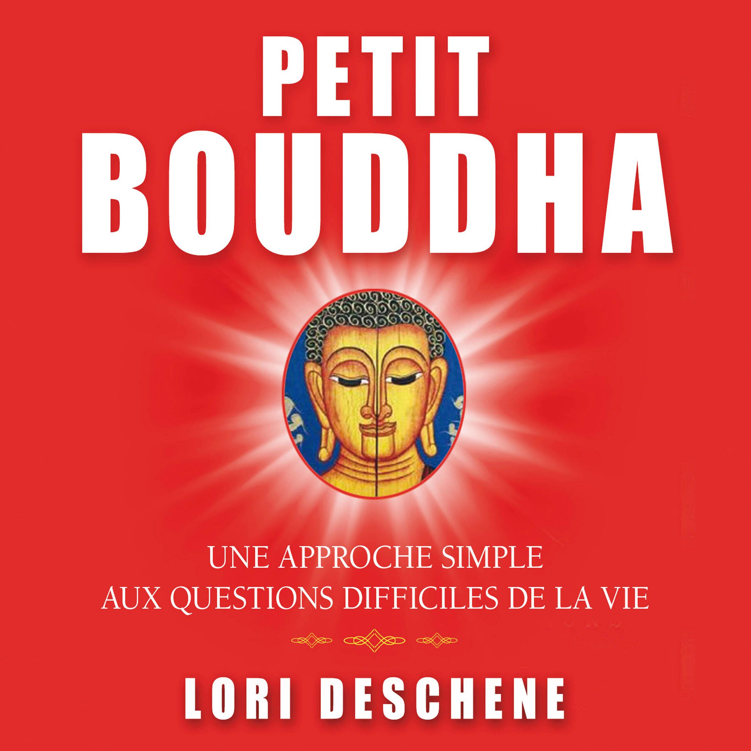 Vente AudioBook : Une approche simple aux questions difficiles de la vie  - Lori Deschene