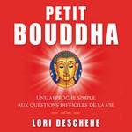 Vente AudioBook : Petit Bouddha  - Lori Deschene