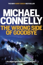 Vente Livre Numérique : The Wrong Side of Goodbye  - Michael Connelly