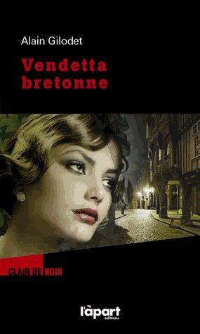 Vendetta bretonne
