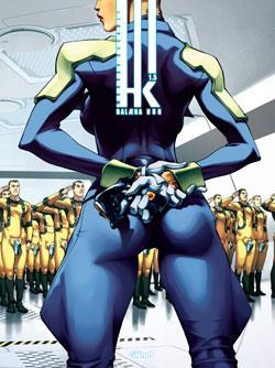 H.K T.5