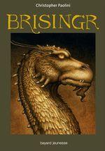 Vente Livre Numérique : Eragon, Tome 03  - Christopher Paolini