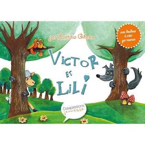 Victor et Lili