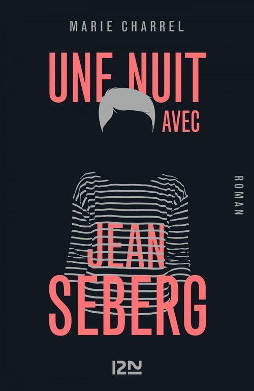 Une nuit avec Jean Seberg