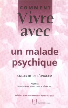 Un malade psychique