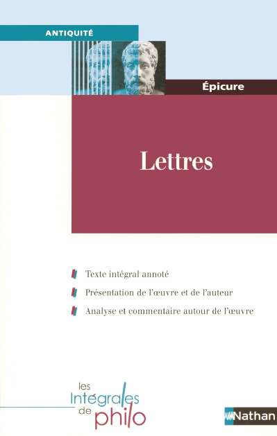 Int phil 05 lettres