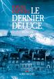 Le Dernier déluge  - David Emton