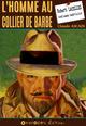L'homme au collier de barbe  - Claude Ascain