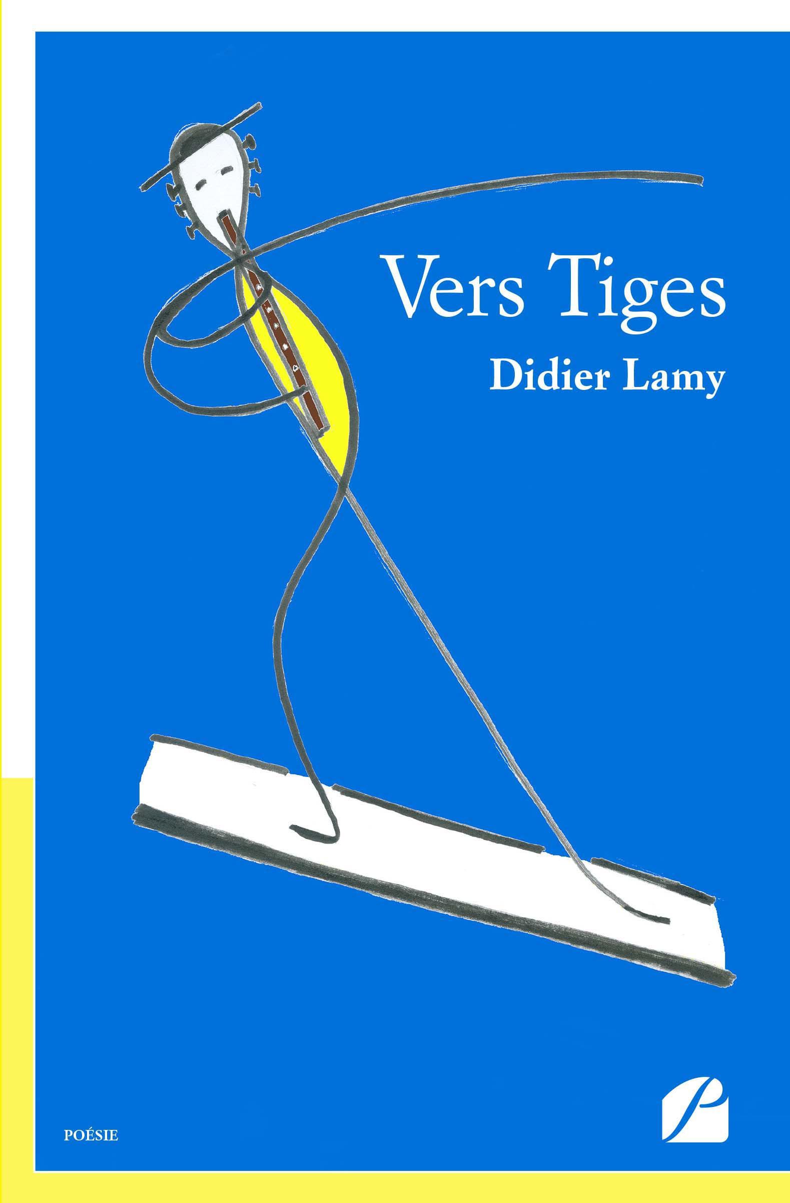Vers Tiges