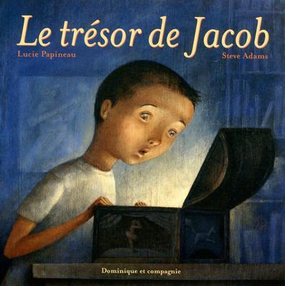 Trésor de Jacob