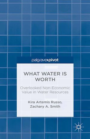 What Water Is Worth: Overlooked Non-Economic Value in Water Resources
