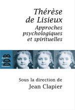 Vente Livre Numérique : Thérèse de Lisieux  - Pascale Vidal - Gilles Berceville - Philippe Gutton