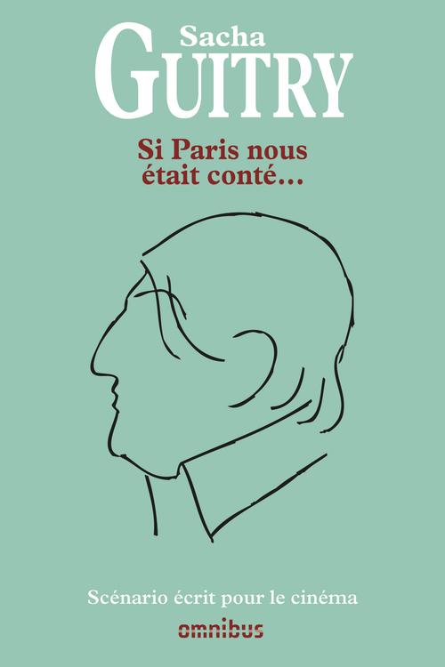 Si Paris nous était conté...