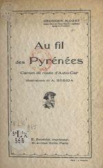 Au fil des Pyrénées