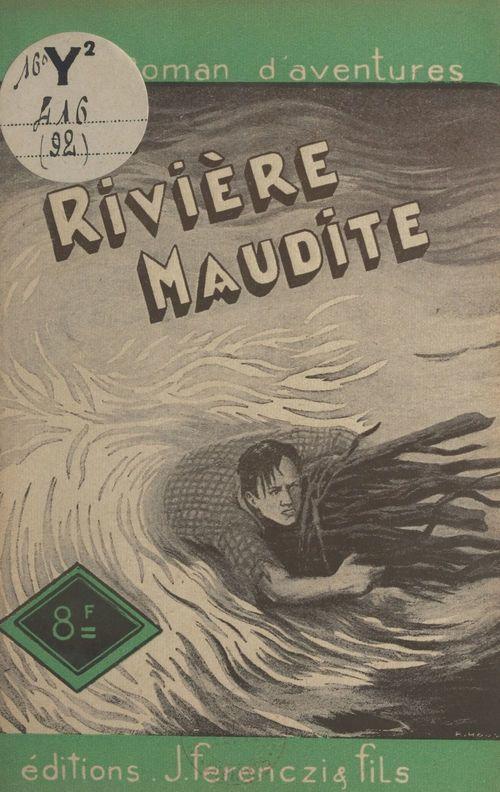 Rivière maudite