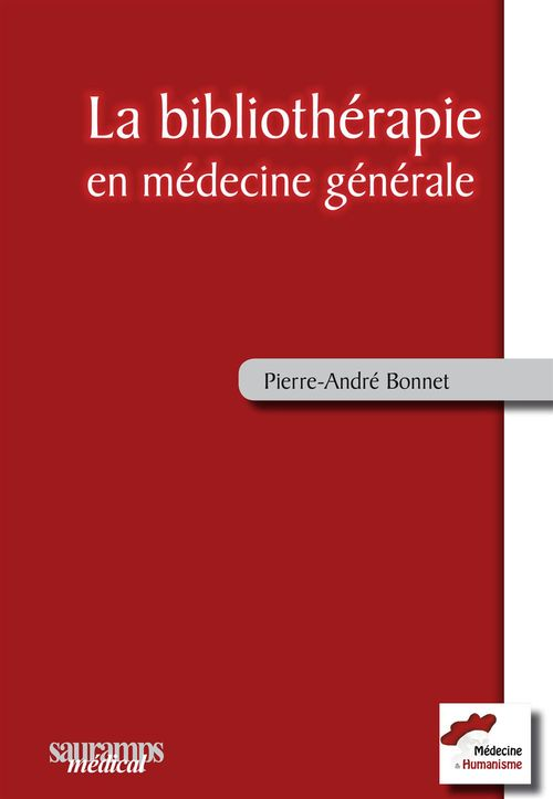 Bibliothérapie en médecine générale