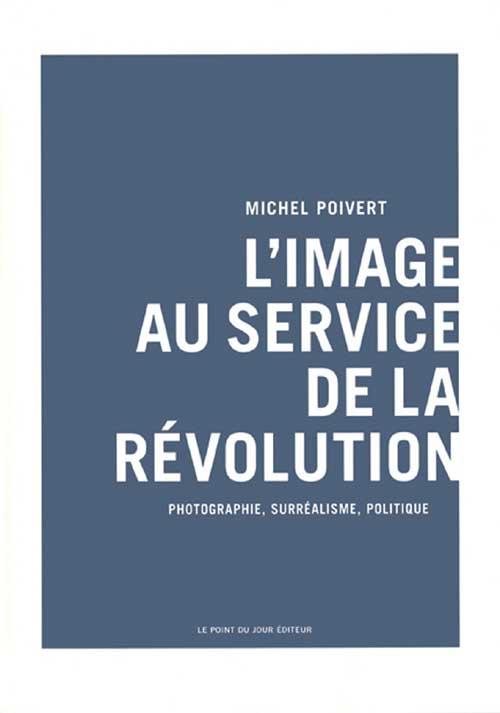 L'image au service de la révolution