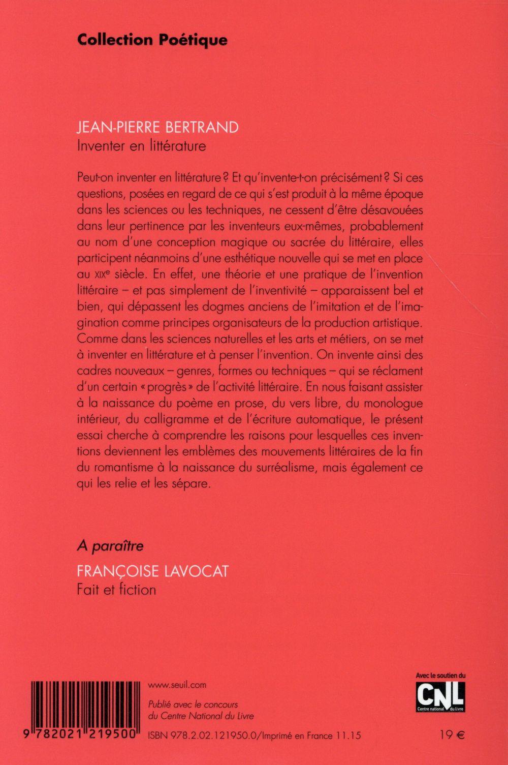 Revue poetique n.178 ; poetiques du quotidien