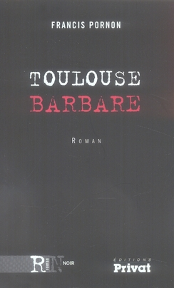 Toulouse barbare
