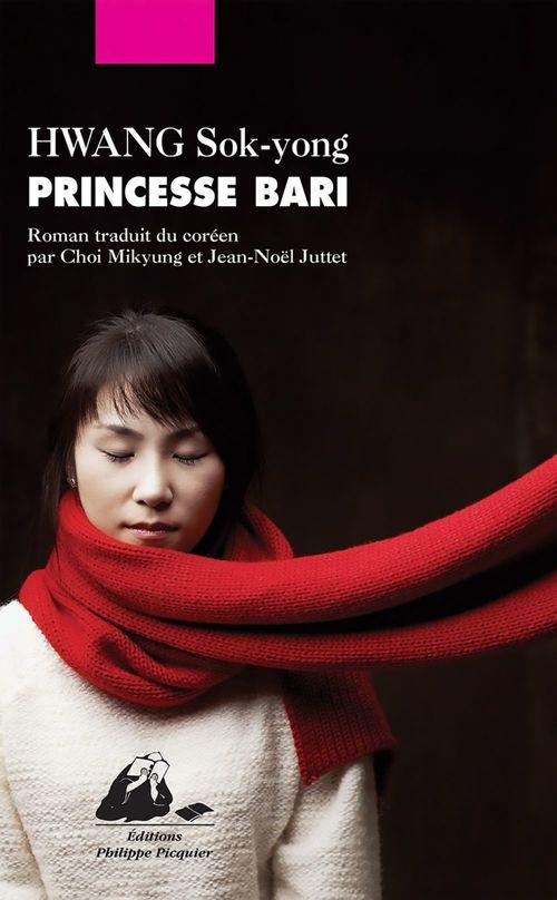 Princesse Bari