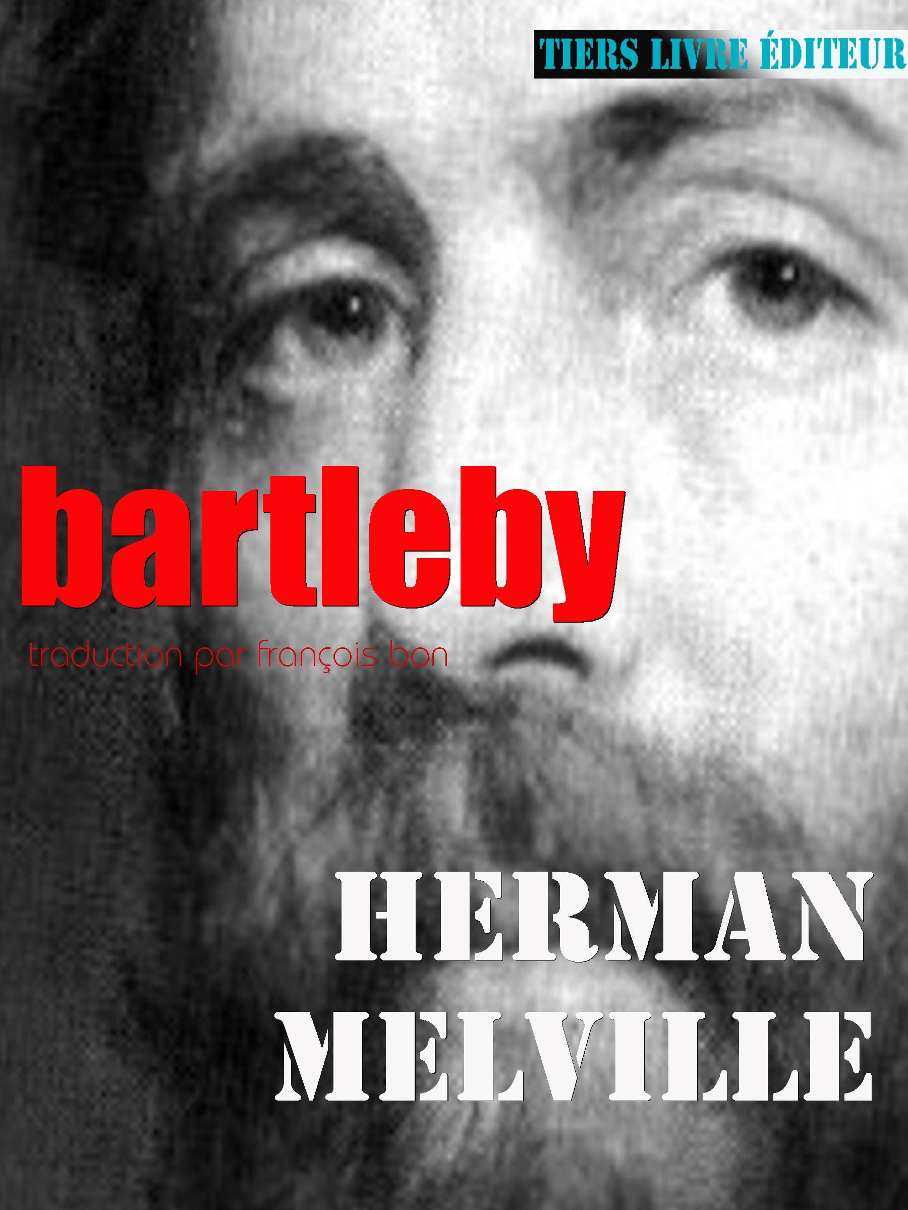 Bartleby le copiste