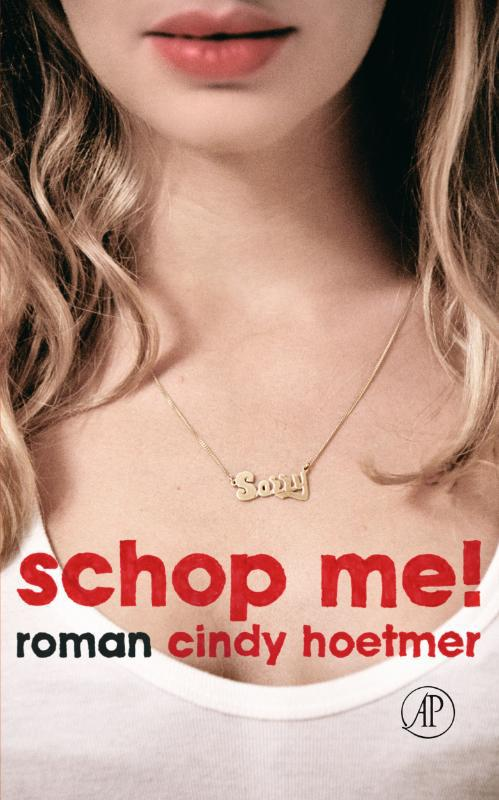 Schop me!
