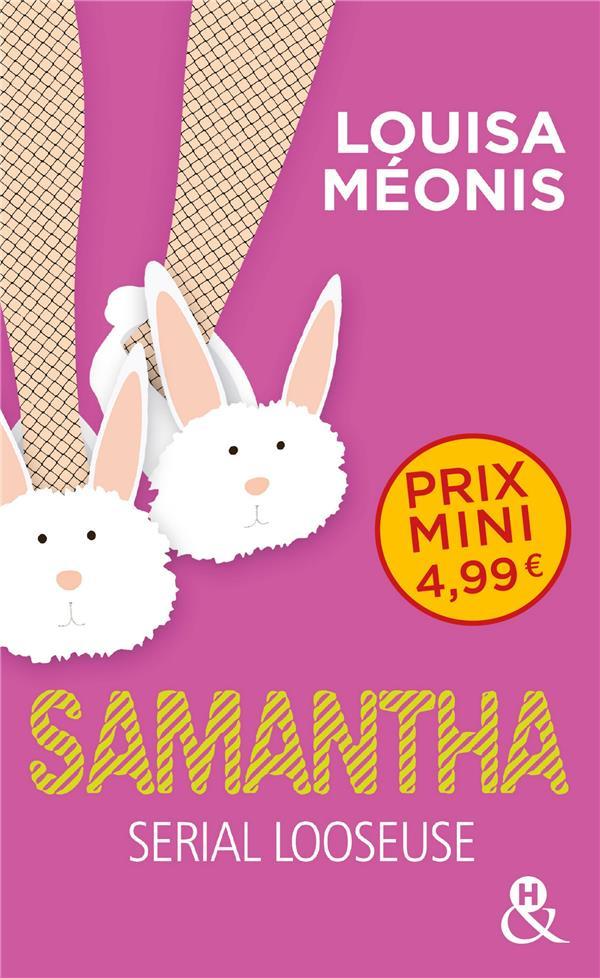 Samantha; serial looseuse