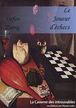 Le Joueur d'échecs (édition enrichie)