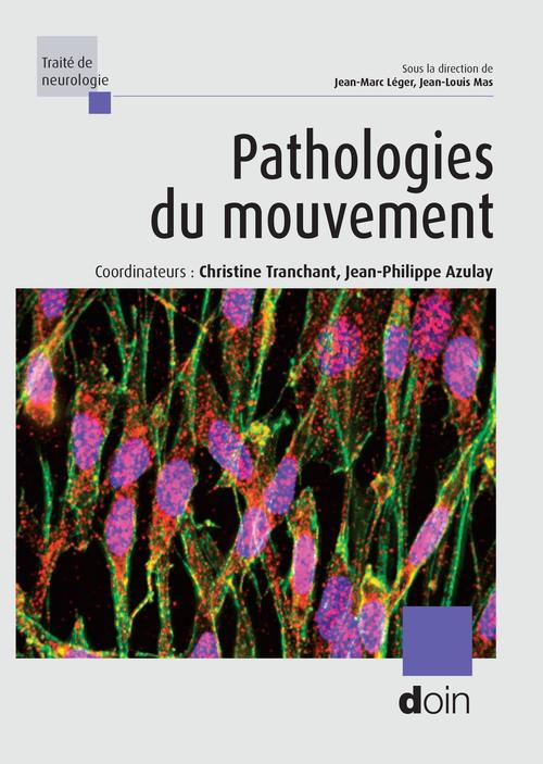 pathologies du mouvement