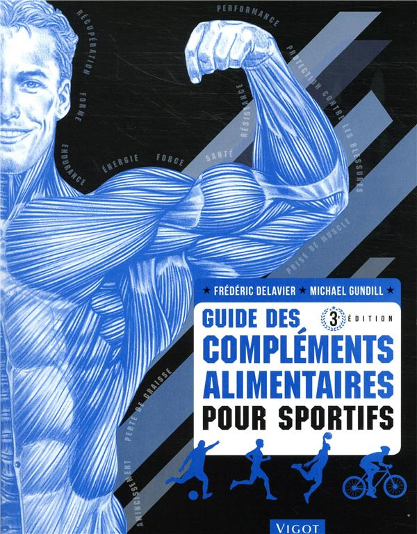Poll: How Much Do You Earn From a quel age commencer la musculation?