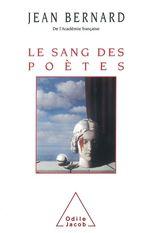 Vente Livre Numérique : Le Sang des poètes  - Jean-Bernard