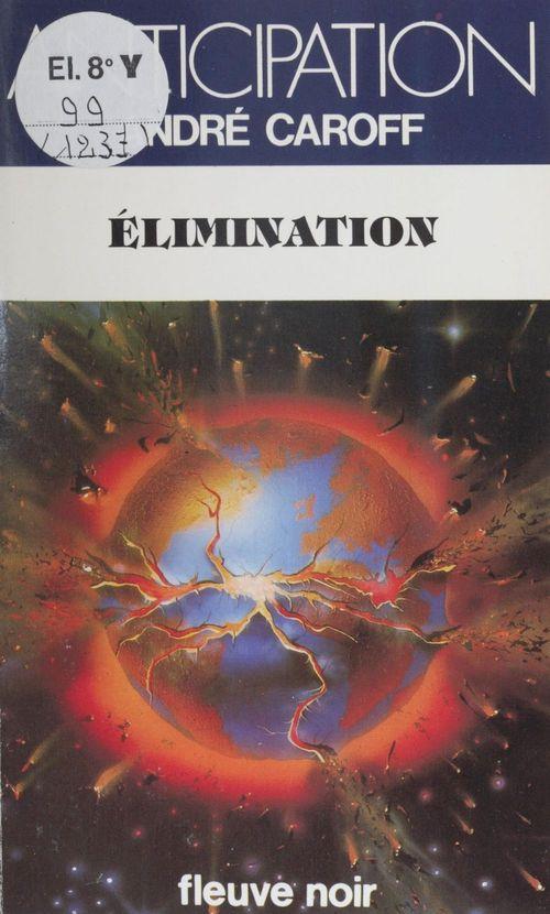 Élimination