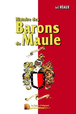 Les barons de Maule