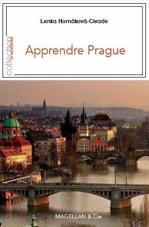 Apprendre Prague