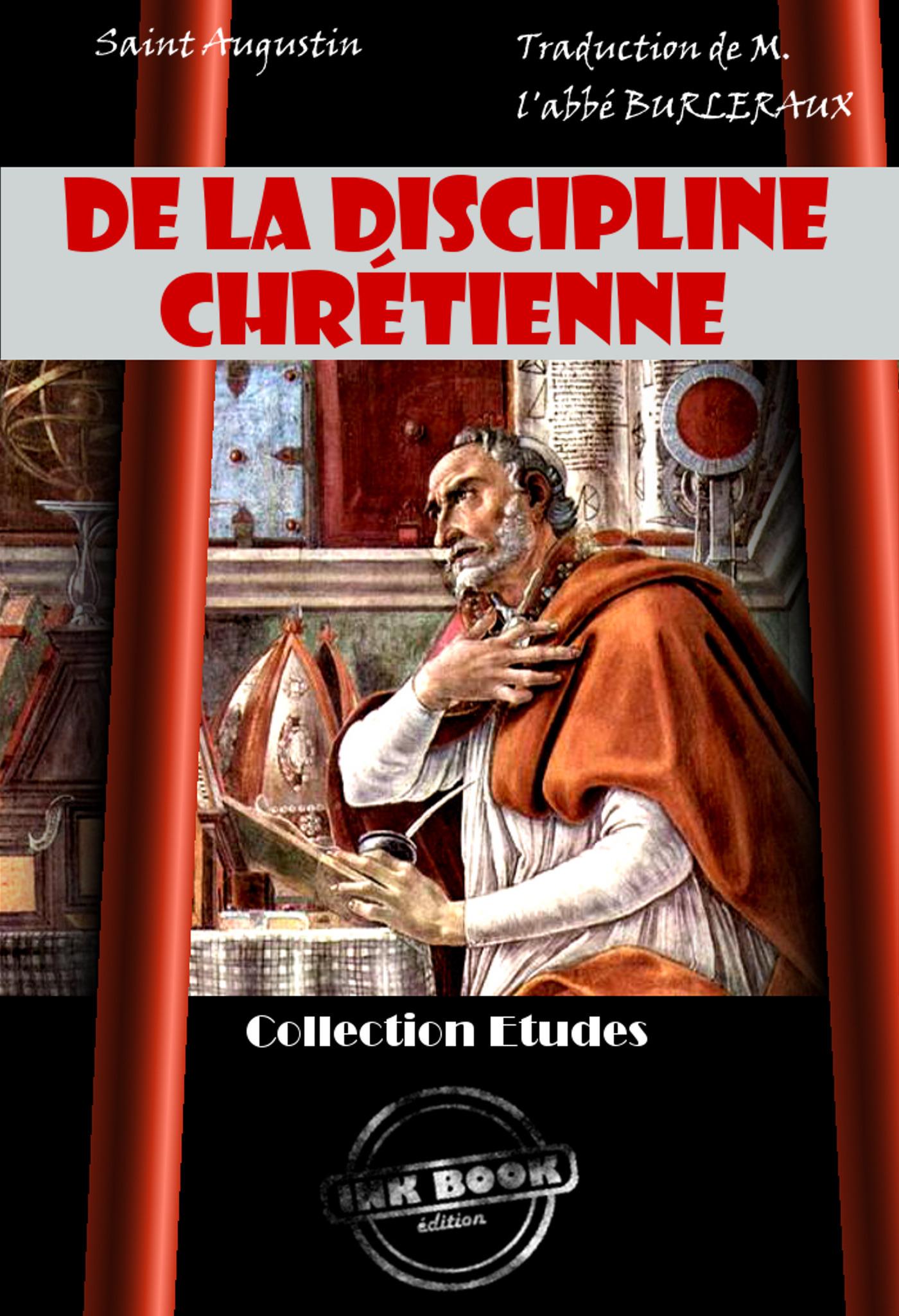 De la discipline chrétienne