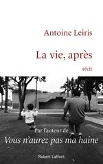 Vente EBooks : La Vie, après  - Antoine LEIRIS