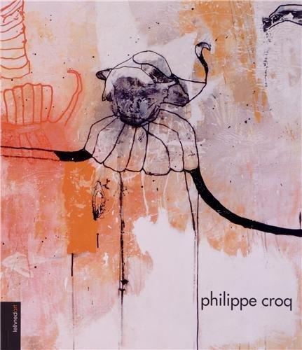 Philippe Croq