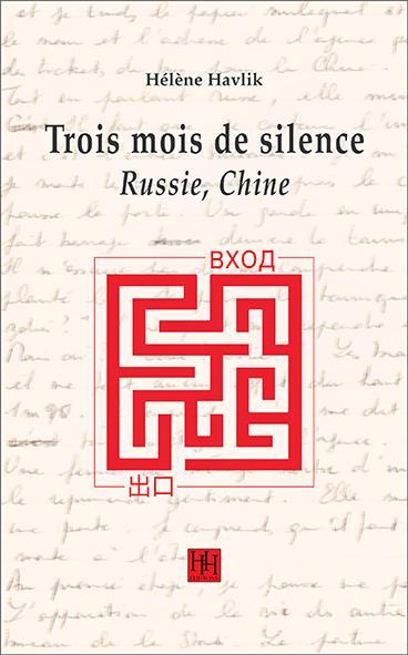 Trois mois de silence ; Russie, Chine