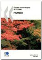 Études économiques de l'OCDE  - France - Volume 2007-13